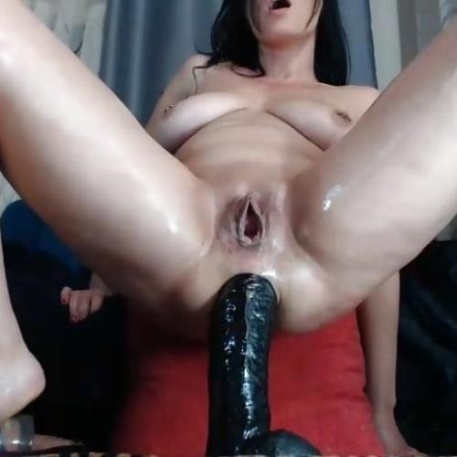Free porn hairy mature