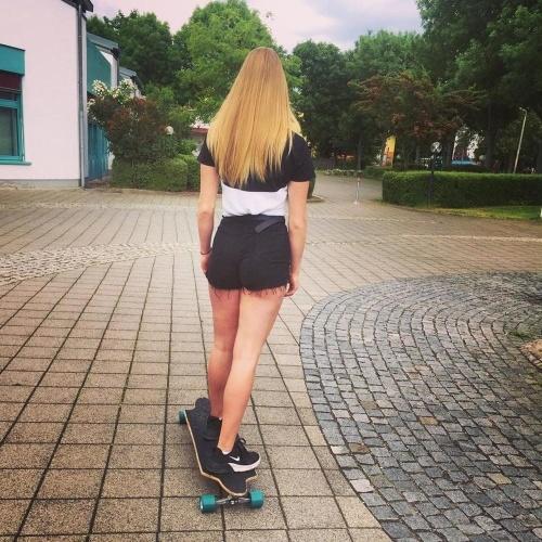 Sunny leoni xxxx