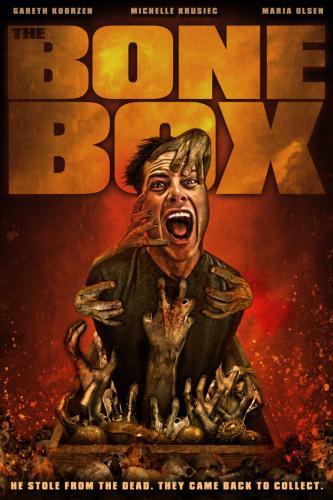 The Bone Box 2020 1080p WEB H264-HUZZAH