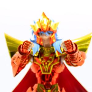 [Imagens] Poseidon EX & Poseidon EX Imperial Throne Set Ot2uXCXE_t