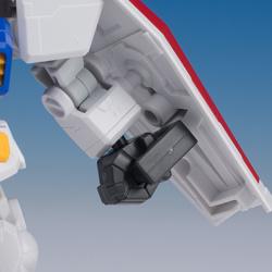 Gundam - Page 86 TlUwN7Fv_t