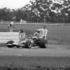 Tasman series from 1971 Formula 5000  SXunVfMb_t