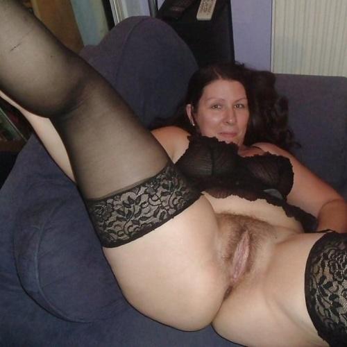 Free mature vagina pics