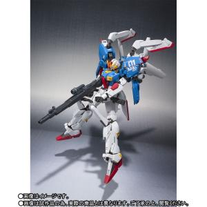 Gundam - Metal Robot Side MS (Bandai) - Page 3 FFerPgUV_t
