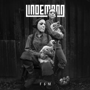 Lindemann   F&M Frau Und Mann (2019)
