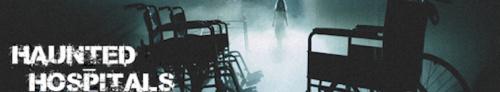 Haunted Hospitals S02E02 The Possession of Anna WEBRip x264-CAFFEiNE