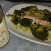Red Wine White Wine - 頁 28 Houfd3jg_t