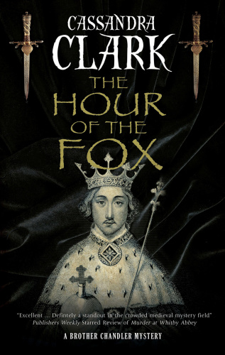 Hour of the Fox