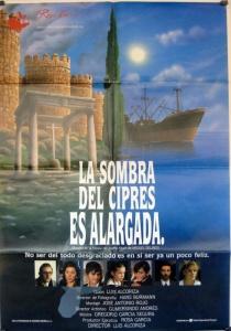 Spanish movies