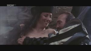 Jennifer Jason Leigh / Blanca Marsillach / others / Flesh+Blood / nude /  (US 1985) KaFByBT2_t