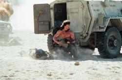 Рэмбо 3 / Rambo 3 (Сильвестр Сталлоне, 1988) - Страница 3 D8fyWdXh_t