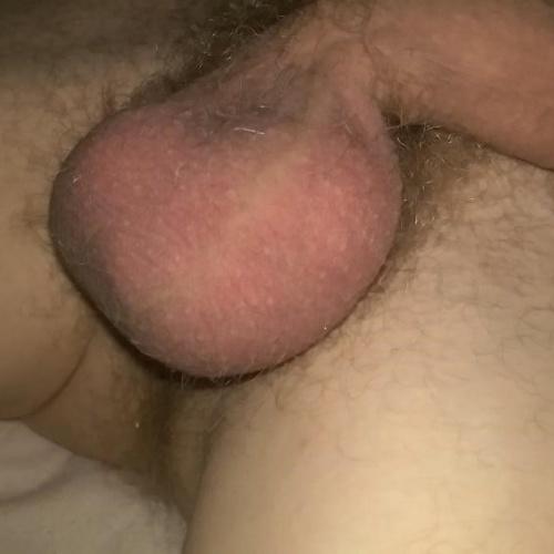 Best pills to make penis bigger