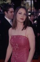 Kelli Williams - 5th Annual Screen Actors Guild Awards at Shrine Auditorium 7.5.1999 x7