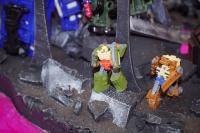 Jouets Transformers Generations: Nouveautés Hasbro - Page 24 5FYQM46T_t