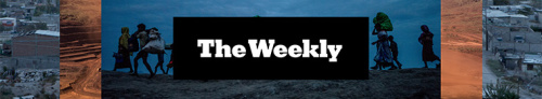 The weekly s01e24 web h264-trump