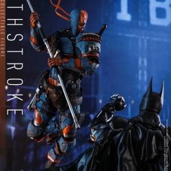 Deathstroke - Batman : Arkham Origins 1/6 (Hot Toys) SEppCgtH_t