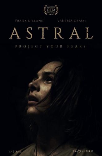 Astral 2018 1080p AMZN WEB DL DDP5 1 H 264 NTG