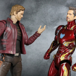 Iron Man (S.H.Figuarts) - Page 16 WHNsonVY_t
