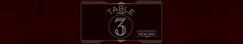 WWE Table For 3 S05E10 Mealing and Dealing 720p Hi  h264-HEEL