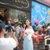 Songkran 潑水節 EAV00UHG_t