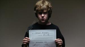 The Interrogation of Michael Crowe 2002