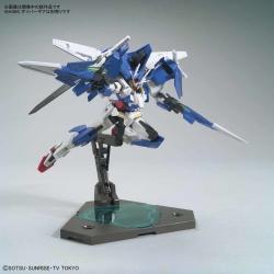 Gundam - Page 86 O578kaVK_t