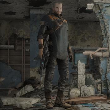 Fallout Screenshots XIV - Page 9 Ob8wD8BA_t