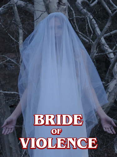 Bride Of Violence 2018 WEBRip XviD MP3-XVID