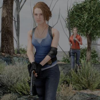 Fallout Screenshots XIV - Page 24 8R9B9r7b_t