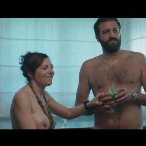 Indian actress big boobs image