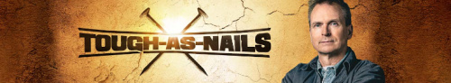 Tough As Nails S01E09 720p CBS WEB-DL AAC2 0 x264-
