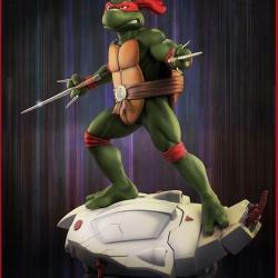 Teenage Mutant Ninja Turtles - Page 8 2p8y6FmO_t