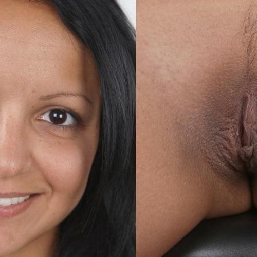 Mature vagina gallery