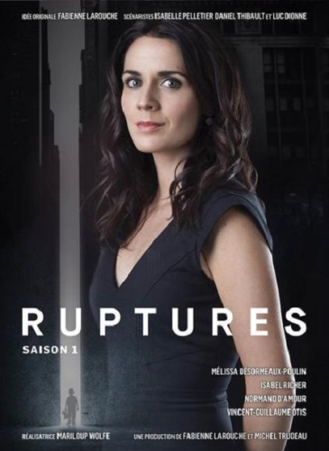 Ruptures S05E12 FINAL FRENCH 720p HDTV -BAWLS