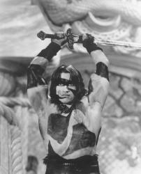 Конан-варвар / Conan the Barbarian (Арнольд Шварценеггер, 1982) - Страница 2 Z9JPqK1O_t
