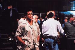 "Взаперти - ""Тюряга ""/ Lock Up (Сильвестер Сталлоне, 1989)  T9e1tlz1_t"