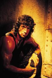 Рэмбо 3 / Rambo 3 (Сильвестр Сталлоне, 1988) - Страница 3 LDHa3rHW_t