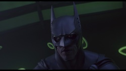 Batman Forever (1995) .mkv UHD VU 2160p HEVC HDR TrueHD 7.1 ENG AC3 5.1 ITA ENG