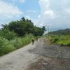 Hiking Tin Shui Wai - 頁 14 TbFK8YDh_t