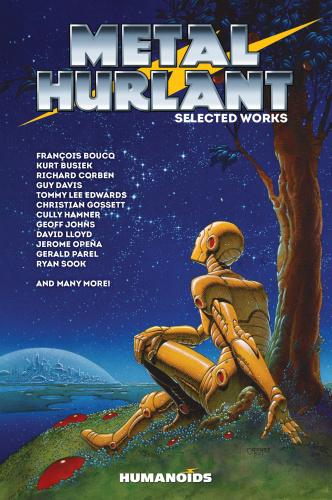 Metal Hurlant   Selected Works (2020) (Digital) (DR & Quinch Empire)