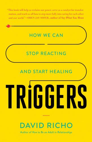 Triggers - David Richo