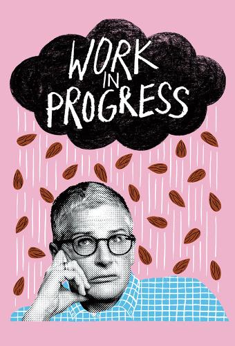Work in Progress S01E02 1080p WEB h264-TBS