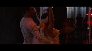 Natalie Portman / Mila Kunis / Black Swan / lesbi / sex / (US 2010) D6gMt0a4_t