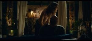 Bilello nude valeria Hottest Actresses