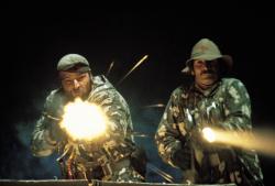 Рэмбо 3 / Rambo 3 (Сильвестр Сталлоне, 1988) - Страница 3 82AHzQzJ_t