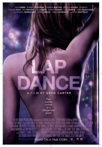 Lap Dance 2014 720p HDRip x264 [Dual Audio][Hindi+English]-1XBET