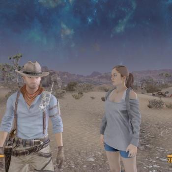 Fallout Screenshots XIII - Page 36 Fu6Zj8qi_t