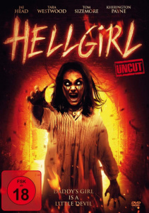 Hell Girl (2019) BluRay 720p YIFY