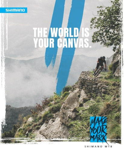 Bike Magazine - December (2019)