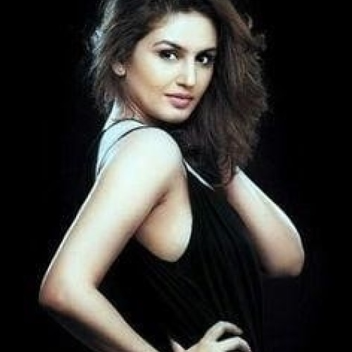 Huma qureshi ki sexy photo